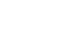 Hummingbird Couriers